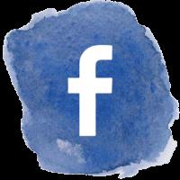 Facebook Diendi Channel