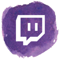 Twitch Diendi Channel