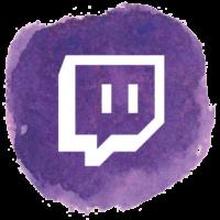 Twitch Diendi Channel